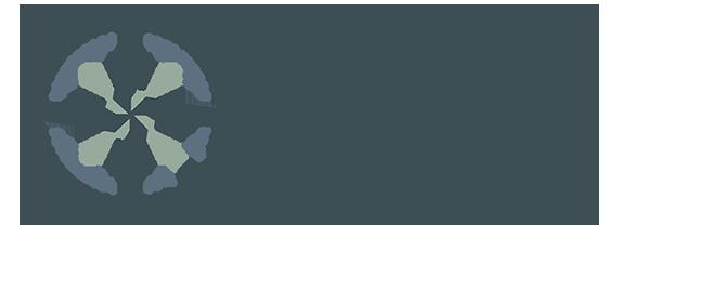 utamaria-weissleder.de