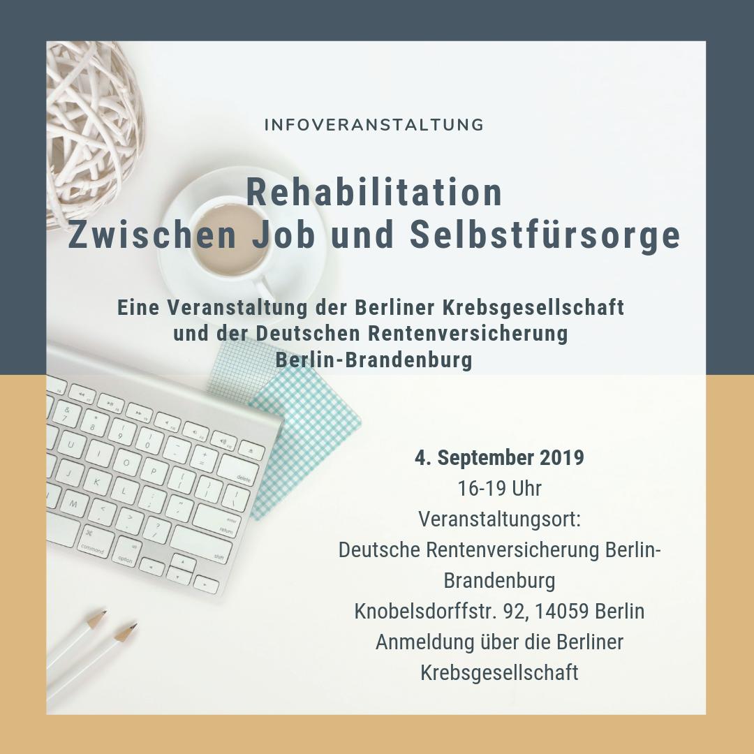 berlin veranstaltungen september 2019